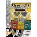 Obrázok pre výrobcu PC CD - Heroes Of Might & Magic 4 Complete