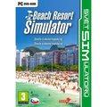 Obrázok pre výrobcu SIM: Beach Resort Simulator