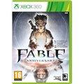 Obrázok pre výrobcu XBOX 360 Fable Anniversary