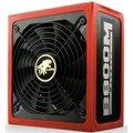 Obrázok pre výrobcu Enermax Lepa power supply MaxBron 800W
