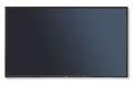 "Obrázok pre výrobcu 46"" LED NEC V463-DRD - FHD, IPS, 450cd, WiFi Android Player, 24/ 7"