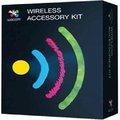 Obrázok pre výrobcu Wacom Bamboo 3 Wireless Kit