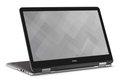 """Obrázok pre výrobcu Dell Inspiron 17z 7779 17"""" Touch i5-7200U/12G/1TB/940MX-2G/MCR/HDMI/USB/W10Pro/3RNBD/Stříbrný"""