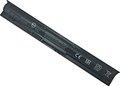 Obrázok pre výrobcu WE baterie HP Probook 450 G3 455 G3 470 G3 RI04 14.4V 2200mAh