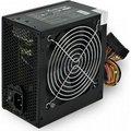 Obrázok pre výrobcu Whitenergy Napájací zdroj ATX 2.2 400W 120 mm verzia BOX Black Line