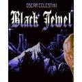 Obrázok pre výrobcu ESD Black Jewel