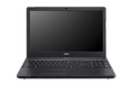 "Obrázok pre výrobcu Fujitsu LIFEBOOK A557/i5-7200U/8GB/1TB HDD/DRW/HD 620/15,6""HD/TPM/Win10Home"
