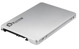 """Obrázok pre výrobcu Plextor S3C SSD, 2,5"""" SATA, 512GB"""
