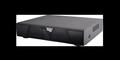 Obrázok pre výrobcu AvCam NVR8, H.264,1080p, 8channels