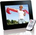 """Obrázok pre výrobcu Intenso LCD fotorámik 8"""" PhotoBase"""