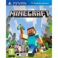 Obrázok pre výrobcu PS Vita - Minecraft