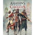 Obrázok pre výrobcu PS VITA - Assassins Creed Chronicles