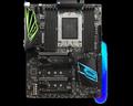 Obrázok pre výrobcu MSI X399 SLI PLUS, X399, TR4, 8xDDR4, 3xUSB3.1