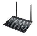 Obrázok pre výrobcu ASUS DSL-N16 ADSL/VDSL 4x10/100 N300 router
