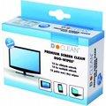 Obrázok pre výrobcu DCLEAN Premium Screen Clean DUO-WIPES (12 párov)