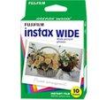 Obrázok pre výrobcu Fujifilm INSTAX wide FILM 10 fotografiÍ
