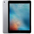 Obrázok pre výrobcu Apple iPad Pro 9.7-inch Wi-Fi 128GB Space Gray