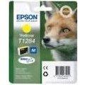 Obrázok pre výrobcu Atrament Epson SP Yellow Stylus S22/SX125/SX425W/BX305F