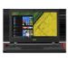 "Obrázok pre výrobcu Acer Aspire ES 11 Celeron N3350/2GB+N/A/eMMC 32GB+N/A/HD Graphics/11.6"" HD matný/BT/W10 Home/Black"