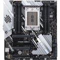 Obrázok pre výrobcu ASUS TR4 PRIME X399-A, AMD X399, 8xDDR4, E-ATX
