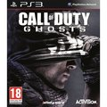 Obrázok pre výrobcu PS3 - Call of Duty: Ghosts Free Fall