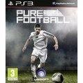 Obrázok pre výrobcu PS3 - Pure Football