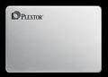 """Obrázok pre výrobcu Plextor M7V Series SSD 2,5"""" 512GB, SATA 6Gb/s (čítanie/zápis: 560/530MB/s)"""
