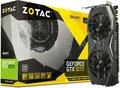 Obrázok pre výrobcu ZOTAC GeForce GTX 1070 AMP, 2x IceStorm, ExoArmor, 8GB GDDR5 (256 Bit)