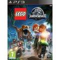 Obrázok pre výrobcu PS3 - Lego Jurassic World
