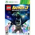 Obrázok pre výrobcu X360 - LEGO Batman 3: Beyond Gotham