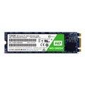 Obrázok pre výrobcu WD GREEN SSD WDS120G1G0B 120GB SATA/600 M.2 2280
