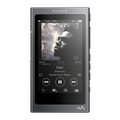 Obrázok pre výrobcu Sony MP4 16GB NW-A35HN černý,Hi-res + sluchátka