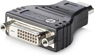 Obrázok pre výrobcu HP redukce HDMI na DVI