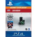Obrázok pre výrobcu ESD SK PS4 - 500 NHL 18 Points Pack
