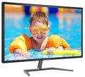 "Obrázok pre výrobcu 31,5"" IPS LED Philips 323E7QDAB/00 1920x1080 20M:1 5ms 250cd HDMI DVI repro cierny"