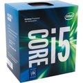 Obrázok pre výrobcu Intel Core i5-7500T BOX (2.7GHz, LGA1151, VGA)