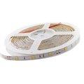 Obrázok pre výrobcu WE LED pásek vodotesný 5m | 30ks/m | 5050 | 7.2W/m | 12V DC | teplá biela