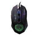 Obrázok pre výrobcu EVOLVEO MG760 herní laserová myš, 3200DPI