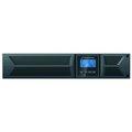 "Obrázok pre výrobcu Power Walker UPS Line-Interactive 3000VA, 19"" RM, 8x IEC, RJ11/RJ45, USB, LCD"