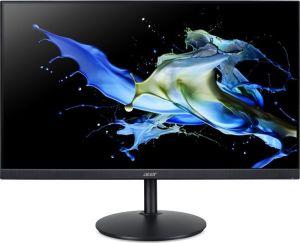 """Obrázok pre výrobcu 24"""" Acer CB242Y - IPS, FullHD@75Hz, 1ms, 250cd/m2, 16:9, HDMI, DP, VGA, FreeSync, pivot, repro."""