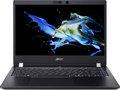 "Obrázok pre výrobcu Acer TravelMate X3 (TMX314-51) - 14""/i7-8565U/ 512SSD/16GB/W10 Pro"