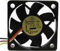 Obrázok pre výrobcu Chladič ventilátor 50x50 kuličkové ložisko