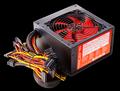 Obrázok pre výrobcu Zdroj Tacens ATX MARS GAMING MPII750 750W modular, 85+ efficiency