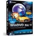 Obrázok pre výrobcu WinDVD Pro 11 Mini-Box