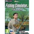 Obrázok pre výrobcu Fishing Simulator 2012 - Jižní Evropa