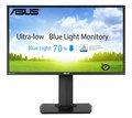 """Obrázok pre výrobcu 27"""" LED ASUS MG278Q -1ms, 2xHDMI, DVI, DP, 2xUSB 3"""