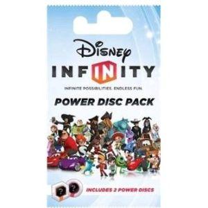 Obrázok pre výrobcu Disney Infinity: Herní mince série 2