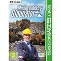 Obrázok pre výrobcu SIM: Mining Industry Simulator