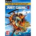 Obrázok pre výrobcu PC - Just Cause 3