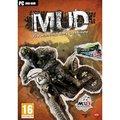 Obrázok pre výrobcu MUD - FIM Motocross World Championship